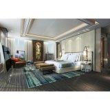 Novo Design China Fornecedores Fabricante mobiliário design hotel de estilo malaio DP1179