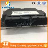掘削機の部品のための小松PC300-8 PC400-8のコントローラ7835-46-3000