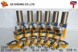 Piston/doublure/Pin pour Cat320bcd/Engine 3066 avec la qualité d'OEM