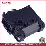 中国の製造者のカスタムアルミニウムCNCの機械化の部品