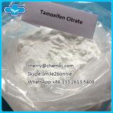 Migliore citrato di Nolvadex Tamoxifen della polvere di Serm della materia prima di qualità