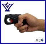 Le mini type neuf doigt de Tazer stupéfient le canon (SYSG-803)