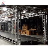 Ereignis Retal Spigoted Binder-Aluminiumtechnik-Binder