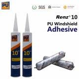 Het Windscherm Zelfklevende Renz10 van Fuyao