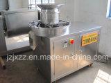 Xk-300 회전하는 알갱이로 만드는 기계