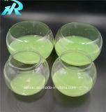 kosmetische Apotheker-Plastikgläser der Behälter-22oz