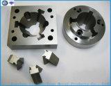 Часть CNC высокого качества подвергая механической обработке с частями CNC Matal