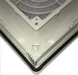 Filtro de ventilador armario de alta calidad para el Panel Spfa9805