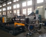 Pp e PE Granual che fa macchina per 1000kg/H