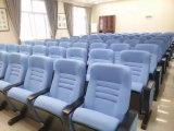 جيّدة نوعية كرسي تثبيت قاعة اجتماع كرسي تثبيت ([فك2020])