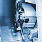 (TH62-300) 정밀도와 작은 포탑 CNC 공작 기계 선반