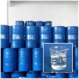 1, 5-Pentanediol (CAS 111-29-5)
