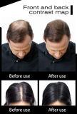 Bottiglia della fibra della costruzione dei capelli di ispessimento del grossista