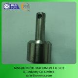 Métal machines CNC/précision en aluminium usiné/usinage de pièces
