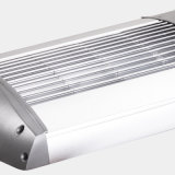 ENECの150W LEDの駐車場ライト、調節可能なインストール角度