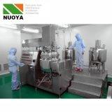 Produits de beauté industriels de homogénisateur faisant le mélangeur (ZJR-250~ 1000L)