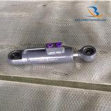 De Hydraulische Dubbelwerkende Cilinder van de Lader van de tractor