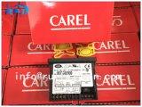Os Controles de Temperatura electrónica Carel IR33e7LR20 IR33b7LR20 IR33e7H20 IR33e7HB20