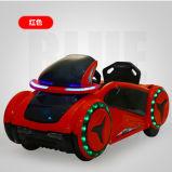 Venda por grosso de brinquedos para bebés carro via Kids operado a bateria Toy Car