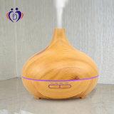 Difusor ultrasónico del aroma de Kempas de la Nova original de los productos DT-1516B