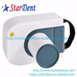 Rayon de X dentaire de Portable Digital, matériel dentaire de radiologie de formation image
