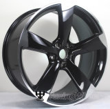 19/20 inches of Rotiform Replica Aluminum Alloy Wheel for AUDI