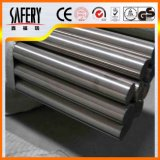 Barra de acero inoxidable del precio al por mayor ASTM A479 410