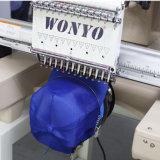Pièces utilisées de machine de broderie de Tajima automatisées avec le certificat de la CE