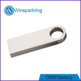 Bastone istantaneo del USB, autoadesivo dell'azionamento dell'istantaneo del USB del nastro del metallo, memoria Flash del USB