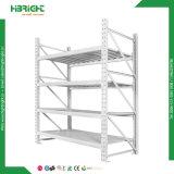 Горячая продажа складских помещений для хранения стекирования поддон для установки в стойку
