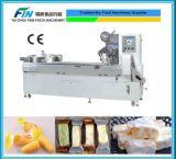 De multifunctionele Machine van de Verpakking van het Suikergoed van het Type van Stroom