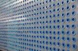 Preriscaldatore di aria rigeneratore