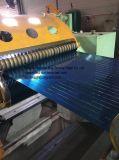Grad 430 1.4016 Fabrik-Ba-Ende-Edelstahl-Streifen mit Schutz Belüftung-Film