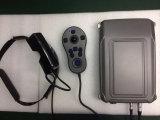 Ordinateur de poche des animaux de ferme l'échographie Scanner/ élevage 10MHz à ultrasons