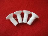 최신 판매 트럼펫 모양 반토 세라믹 부속