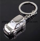 Trousseau de clés fait sur commande de modèle de véhicule