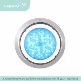 Éclairage LED imperméable à l'eau de qualité (séries de WL-PE)