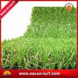 Задворк Landscaping искусственная крышка травы для сада