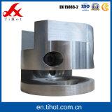 صناعة أعدّ 6061 7075 ألومنيوم [كنك] يعدّ