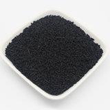 Kohlenstoff-Molekularsieb-Produktions-hoher reiner Stickstoff