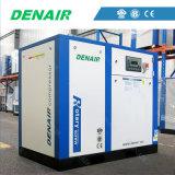 Compressore d'aria lubrificato Cfm di energia elettrica di lubrificazione 125