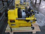 """Ce tuyau électrique approuvé la machine à fileter 2"""" (SQ50C1)"""
