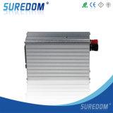 Автомобиль инвертирующий усилитель мощности 600 Вт 12В постоянного тока AC110V 220V инвертирующий усилитель мощности 1 порт USB