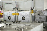 Maquinaria de PVC Pipe