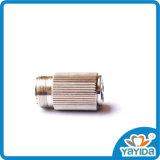 Handpiece 치과 2hole-4hole 접합기 또는 연결