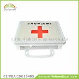Коробка скорой помощи PP медицинская сь непредвиденный напольная