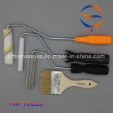 Insieme di strumenti di FRP per la plastica rinforzata con vetro