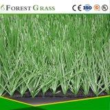 Seの高品質の人工的な草のサッカー