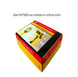 赤外線温度計GM1150