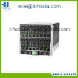 приложение 763850-B21 Blc7000 1phase 6power 10fans для для Hpe
